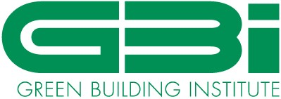 Green Building Institute