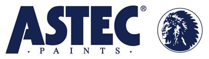Astec logo
