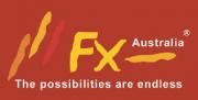 FX Australia