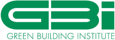 Green Building Institute Logo
